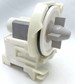 Dishwasher Drain Pump for Whirlpool, Sears, AP5691922, PS8688439, W10348269