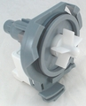 Dishwasher Drain Pump for Whirlpool, Sears, Kenmore, 661658