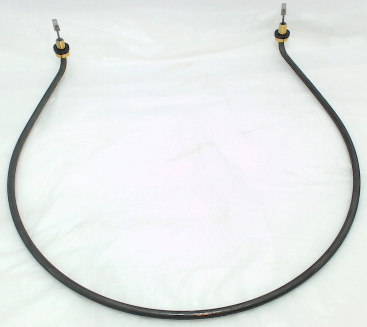 W10518394 dishwasher heating element for whirlpool - Heating element for whirlpool dishwasher ...