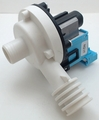 Dishwasher Pump & Motor for General Electric, AP2039463, PS259582, WD19X10015