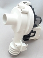 Dishwasher Pump & Motor for General Electric, AP4412545, PS2353893, WD26X10039