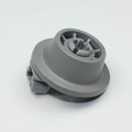 Dishwasher Rack Roller Wheel for Bosch, AP4339780, PS8727387, 00611475