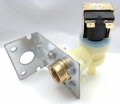 Dishwasher Water Inlet Valve for Maytag, AP4456759, PS2365872, 6-920534