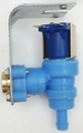 Dishwasher Water Valve for General Electric, AP2039343, PS259368, WD15X10003