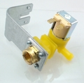 Dishwasher Water Valve for General Electric, AP2039344, PS259369, WD15X10004
