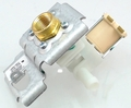 Dishwasher Water Valve for Whirlpool, Sears, 8531669