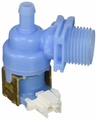 Dishwasher Water Valve for Whirlpool, Sears, AP6019618, PS11752927, WPW10327249