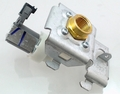 Dishwasher Water Valve for Whirlpool, Sears, W10158389