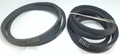 Dryer Belt Set for Maytag Y311012, AP4294254 & Y311013, AP4290776