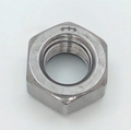 Dryer Drum Roller Shaft Nut for Maytag, AP4043169, PS2035395, 33001443
