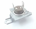 Dryer High Limit Thermostat, for LG Brand, AP4440975, PS3530485, 6931EL3003D