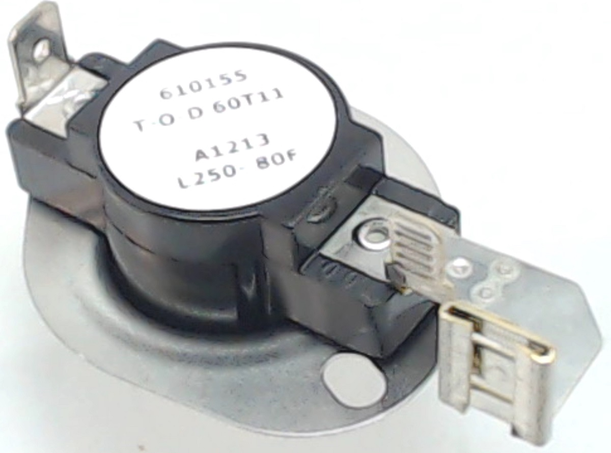 3977767 High Limit Thermostat For Whirlpool