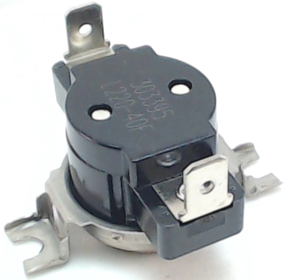 303395 High Limit Thermostat For Maytag