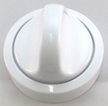 Dryer Knob for Frigidaire, AP2107778, PS418921, 131873500