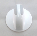 Dryer Knob for Frigidaire Westinghouse, 134034900, 134844410
