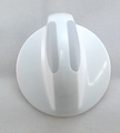 Dryer Knob for Frigidaire, Electrolux, AP4353854, PS2330889, 134844470