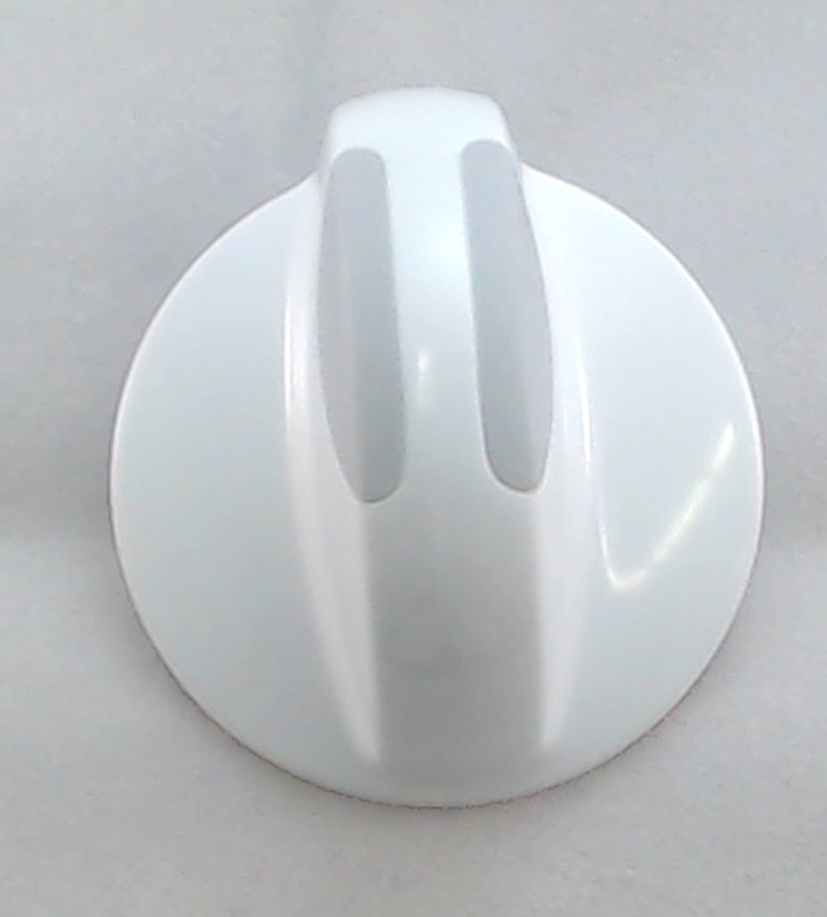 134844470 Knob For Frigidaire