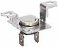 Dryer Limiter for Frigidaire, AP5688405, PS7783961, 137539200