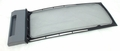 Dryer Lint Screen for Whirlpool, Sears, Kenmore, 349639