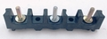 Dryer Terminal Block for Whirlpool, Sears, AP6012028, PS11745232, 8203546