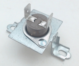 Dryer Thermal Fuse for Frigidaire, AP4368739, PS2349395, 137032600