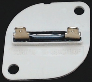 3390719 Thermal Fuse For Whirlpool