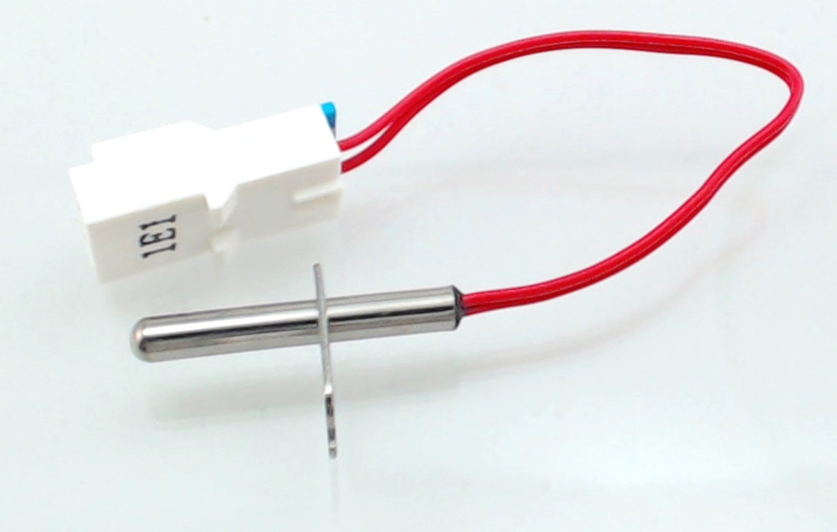 Ge Blender Model 169202 Parts And Accessories ~ We dryer thermistor for general electric