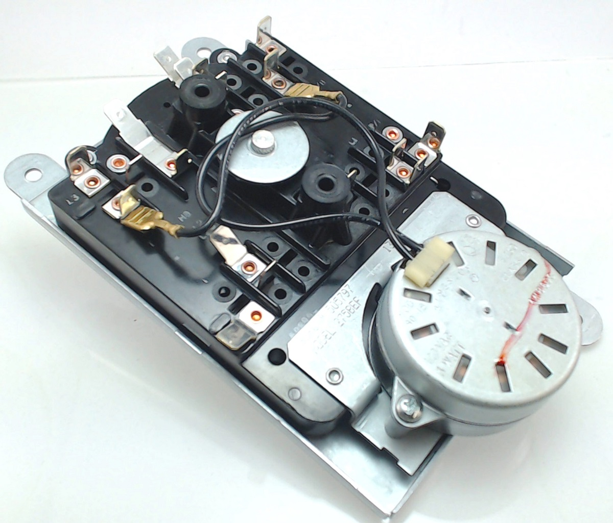 505797p Dryer Timer For Amana Speed Queen