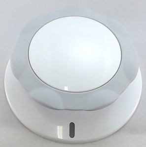 Dryer Timer Knob for Frigidaire, Electrolux, AP4356328, PS2330897, 134886700