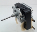 Evaporator Fan Motor for General Electic, Hotpoint, WR60X190