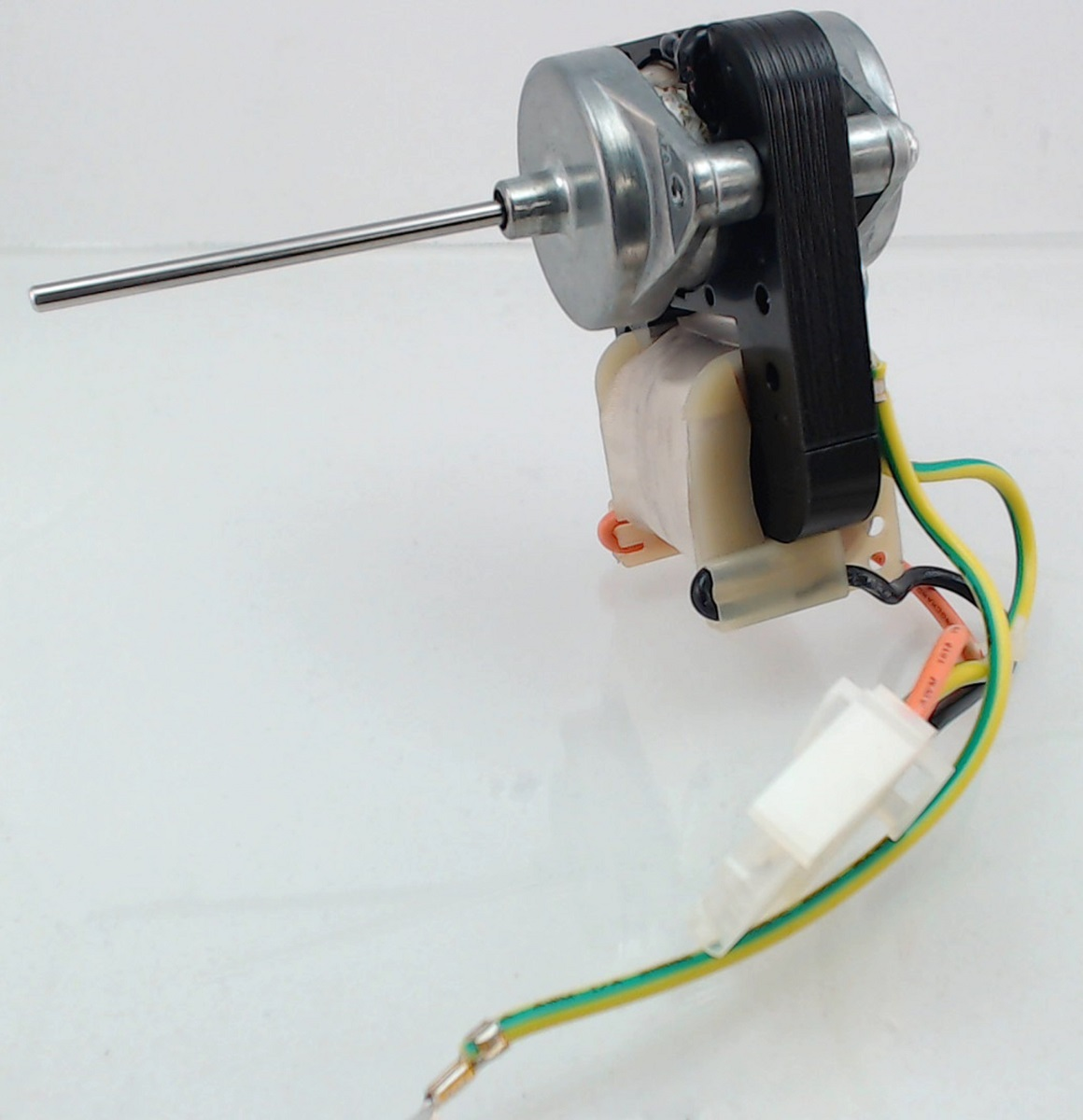 General Electric Hand Mixer Parts ~ Wr evaporator motor for general electric