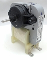 Evaporator Motor for Whirlpool, Sears, AP5177416, PS3406941, W10188389