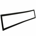 Freezer Door Gasket for Frigidaire, AP4321993, PS1991329, 241786006