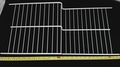 Freezer Shelf Wire Rack for General Electic, Hotpoint, WR71X2086