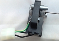 Fridge Condensor Motor for Frigidaire, Electrolux AP4824720 PS3490420, 241696606