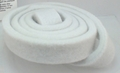 Front Drum Felt, Lower for Frigidaire, AP3220737, PS832645, 5303937183