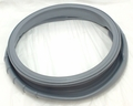 Front Load Washer Boot for Bosch, AP4398510, PS8734171, 00680768