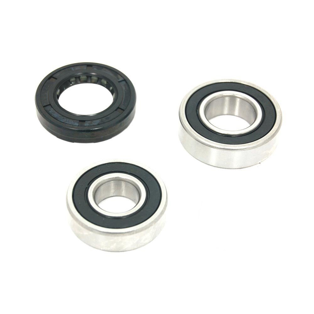 Dc97 16151a Front Load Washer Tub Bearing Kit For Samsung