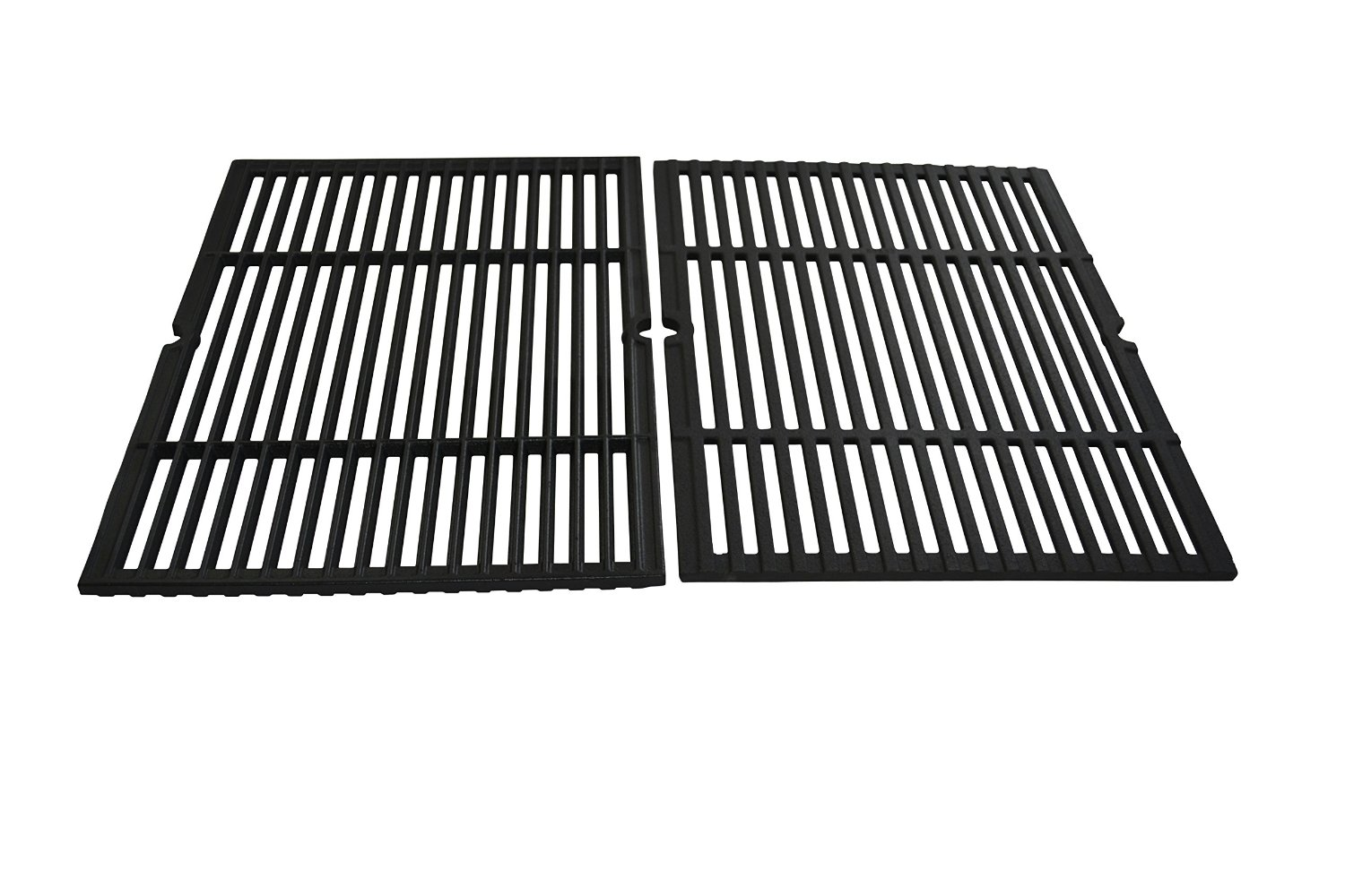 66652 Gas Grill Cooking Grid