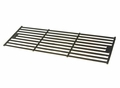 Gas Grill Cast Iron Porcelain Coated Cooking Grid for Chargriller, 65051