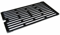 Gas Grill Cast Iron Porcelain Coated Cooking Grid for Jenn-Air & Others, 61271