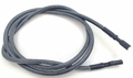Gas Grill Igniter Wire for Chargriller, Kenmore, 03400