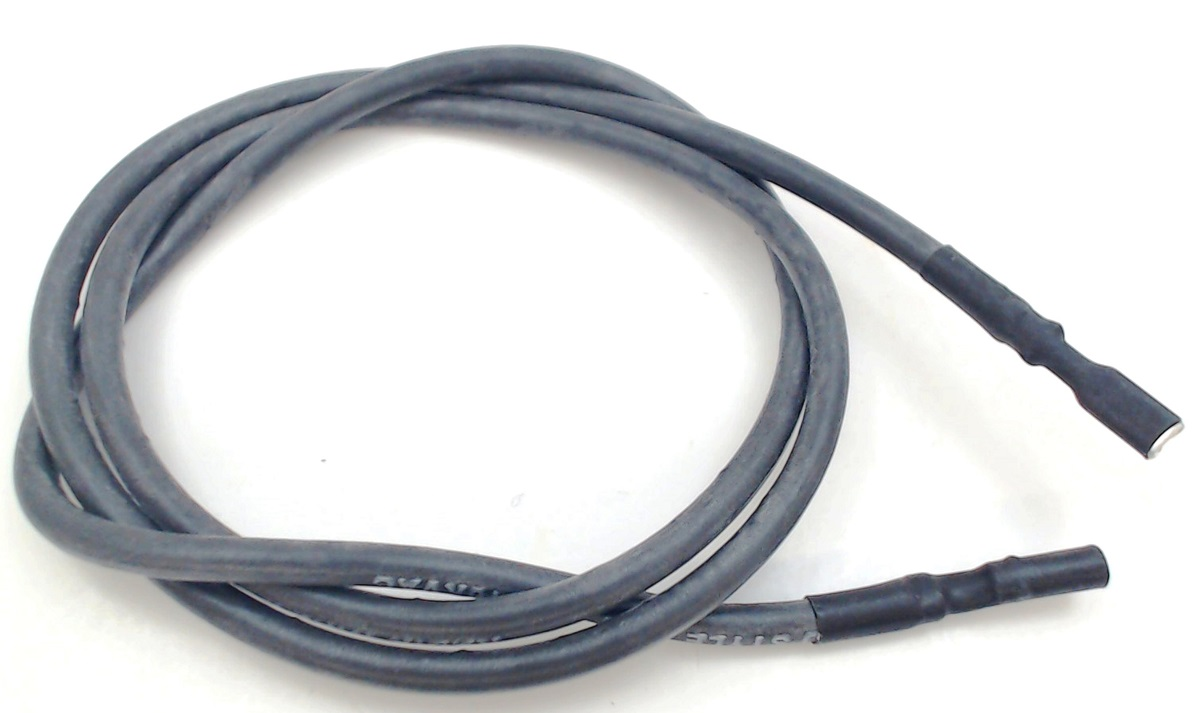 03400 Gas Grill Igniter Wire For Chargriller