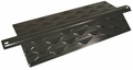 Gas Grill Porcelain Steel Heat Plate for Aussie & Others, 96411