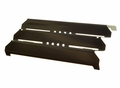 Gas Grill Porcelain Steel Heat Plate for Kenmore, 90171