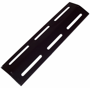 Gas Grill Porcelain Steel Heat Plate for Kenmore & Others, 91631
