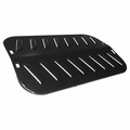 Gas Grill Porcelain Steel Heat Plate for Uniflame & Others, 99291