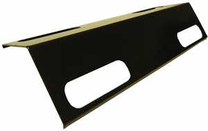Gas Grill Stainless Steel Heat Plate for Ducane, 99351