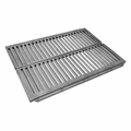 Gas Grill Stainless Steel Heat Plate for Ducane, 99621