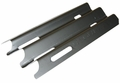 Gas Grill Stainless Steel Heat Plate for Jenn-Air & Others, 90081
